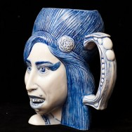 Amy Winehouse Mug